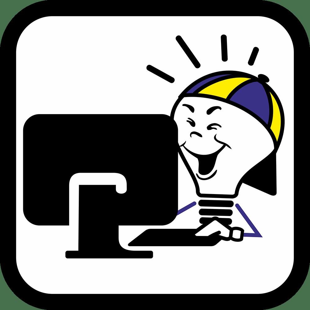 Icon Elektro Imbach Planung