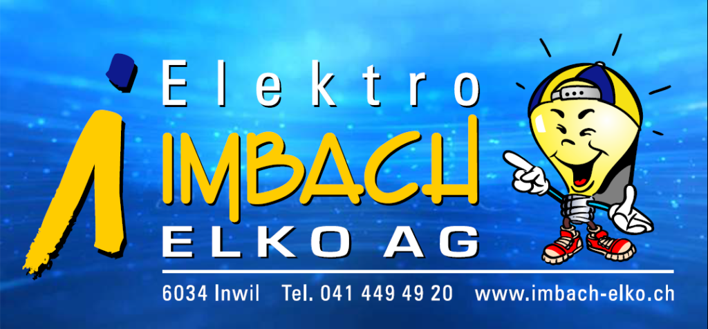 Logo Elko AG